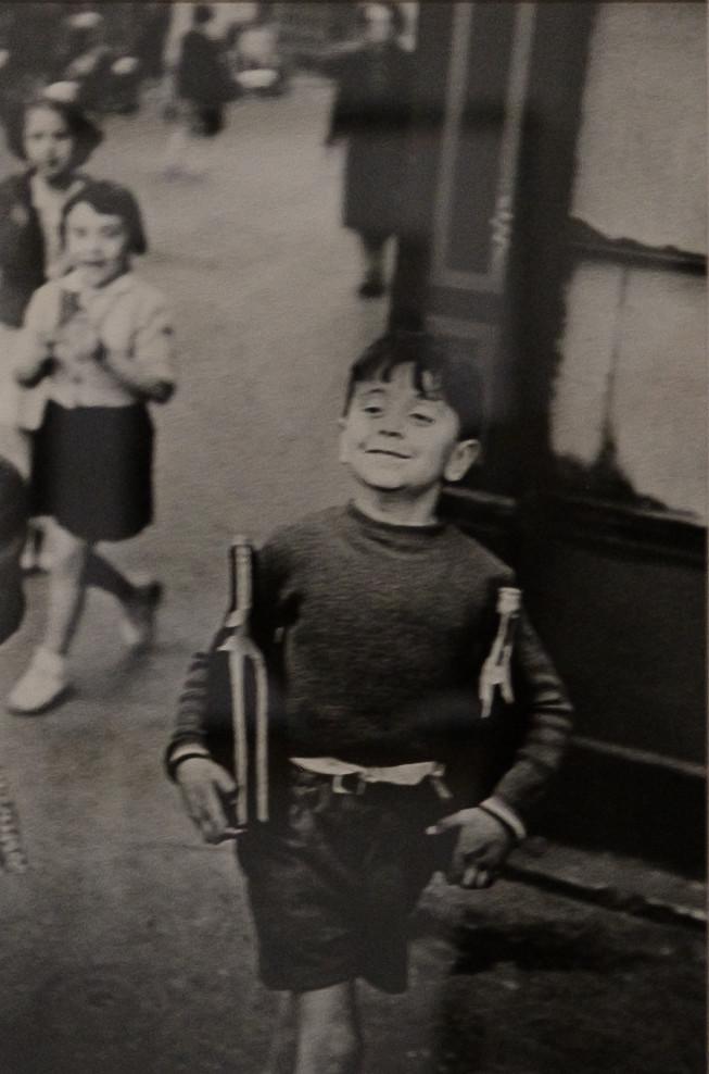 Henri- Cartier-Bresson- momento- decisivo