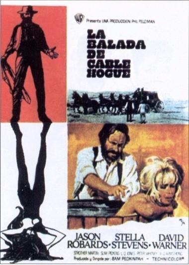 balada-Sam-Peckimpah