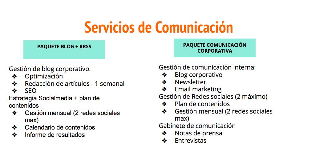 servicios-comunicacion-zulay-montero