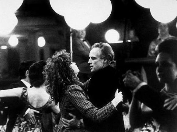 ultimo-tango-en-paris