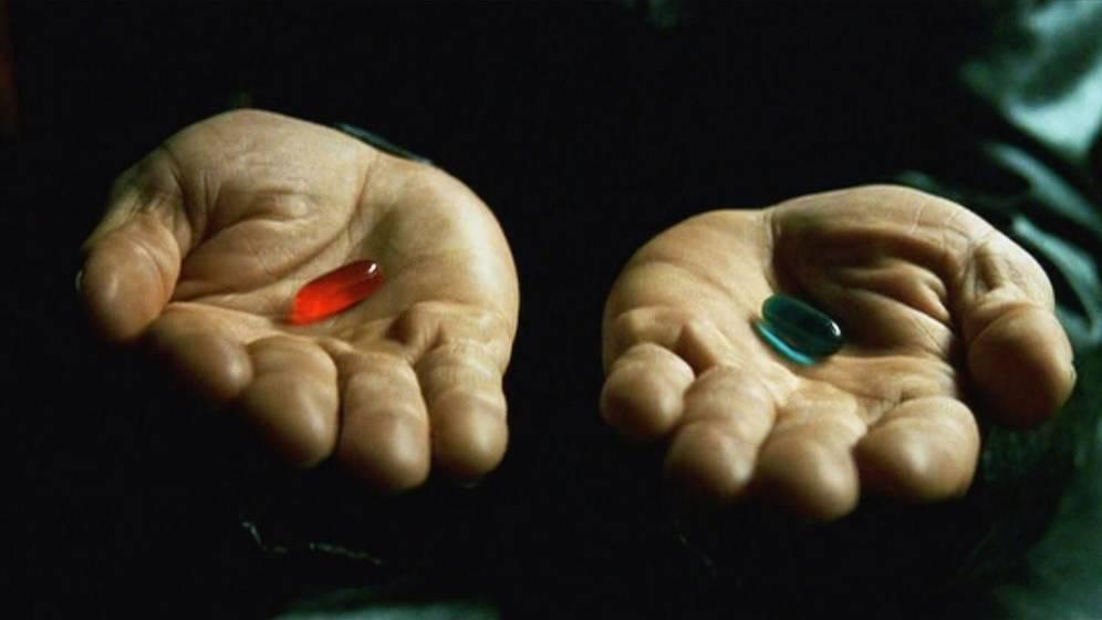 matrix-pastilla-roja-morfeo