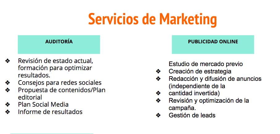 servicios-marketing-zulay-montero